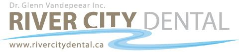 Dr. Glenn Vandepeear Inc. | River City Dental www.rivercitydental.ca